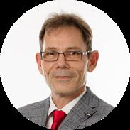 Axel Kaltofen – 伙伴 MESE