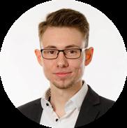 Jan Kaltofen – 伙伴 MESE